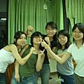 2005.5.19 My B-day!