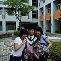 2005.6.18學姊畢業