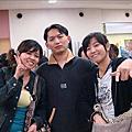 北海道2008.0817~0821