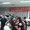 端午包粽情0607