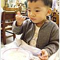 2011.10.23核果吃美食