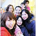 2012.2.26連假家庭遊