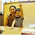2012.4.28八月江南燒