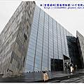2012.11.27宜蘭頭城.蘭陽博物館