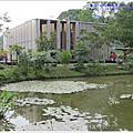 2013.10.18埔里一日遊-紙教堂