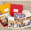 婚禮紀錄-綜合