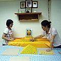 20110912中秋普茶