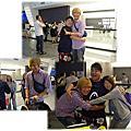 菲律賓學英文 -Sam: 我有進步也! 哇哈哈! 給你愛的抱抱!