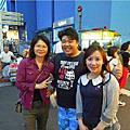 菲律賓學英文 -BeBe & Jenny 的約會,不惜嫁給外國人! 哈