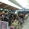 菲律賓宿霧太平洋航空-廉價航空訂機票