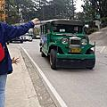 菲律賓吉普尼Jeepney