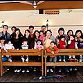 2012.11.18@象園聚餐