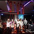2012.12.09 詩芳結婚式