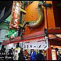 2012.1212-1216 日本D3