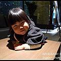 2012.1212-1216 日本D4