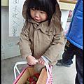 2012.1229-1230 台中日光溫泉