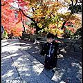 1126-1130京都散策