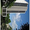 加州理工學院, Caltech