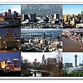 2009商業週刊 Top 40 經濟成長城市