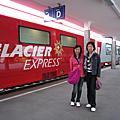 2009瑞士之旅0617~0620