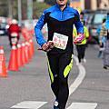 2015大雪山林道馬拉松路跑賽