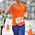 國際獅子會神岡東南盃全國馬拉松