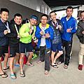 2017台北國道馬拉松
