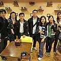 2010.12.25 高雄聚會