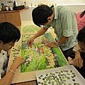 2012.07.21~ilovepuzzle馬拉松邀請賽