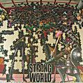 Artbox/2000 -STRONG WORLD