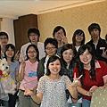 2009.06.20南區聚會