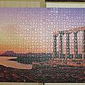 Heye/2000 -Poseidon Temple
