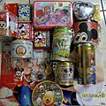 20100320-0322香港自由行