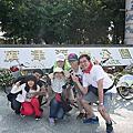 2012-03-18 鼓山旗津自行車一日遊
