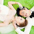 20101113-泓翔宛倫