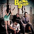20120801-Baila Duke 團照拍攝