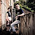 20120619-EDDIE&RECHAL