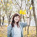 20150307-騰嶺 弘憲