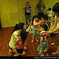 2011-06-19-音樂繪本村D-第1課