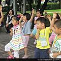 2011-06-30-唐詩功夫村B-第3課