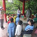 2011-12-09-愛兒思冬學行動部落W3-2-植物園