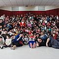 2011-12-18-愛兒思聖誕親子運動會