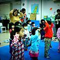 2012-01-18-愛兒思親子昆蟲營B組D1