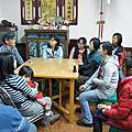 2012-02-04-愛兒思宜蘭森小親子營D1