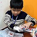 2012-02-01-愛兒思昆蟲生態營D1