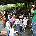 2012-04-22-愛兒思螢光季@雙溪平林休閒農場DAY-2