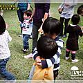 2011-03-14-探索班-第3課
