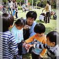 2011-03-09-運動遊戲週三班-第2課