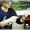 2011-03-09-昆蟲週三班-第2課