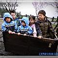 2011-03-12-黃金博物園區